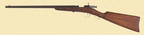 WINCHESTER MODEL 1902 - C16443