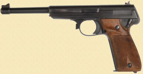 WALTHER 1932 OLYMPIA - Z39066