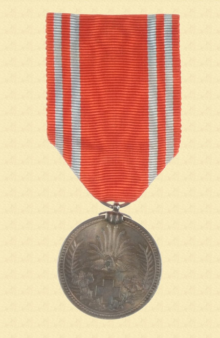 JAPANESE WW2 MEDALS LOT OF 3 - C12262