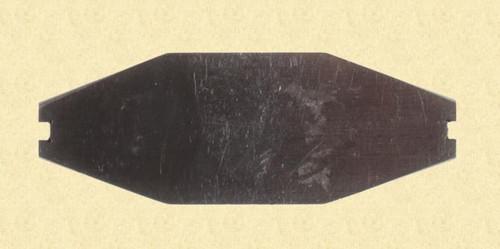 LUGER PISTOL FIRING PIN GAUGE - M5770