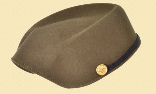 US ARMY NURSE CAP - C39768