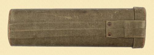 GERMAN SNIPER SCOPE CASE - C23843