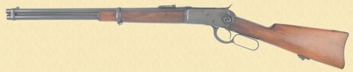 WINCHESTER 1892 SRC - Z35190