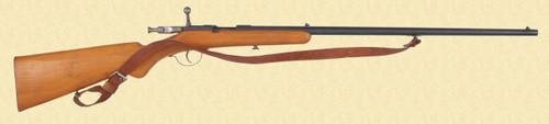 GECO MODEL 1919 - Z18503