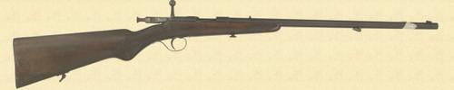GECO MOD 1922 - Z14316