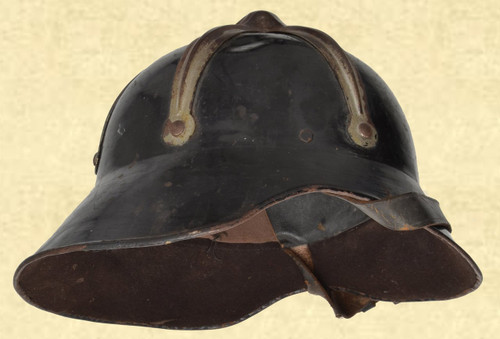 UNKNOWN HELMET - C41592