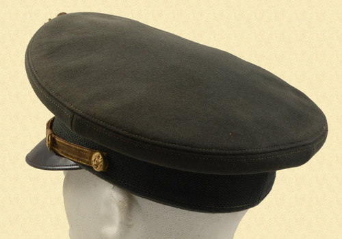 U.S. ARMY OFFICERS HAT - M7223