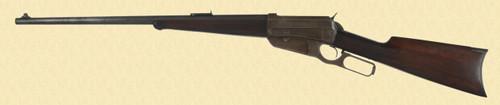 WINCHESTER MODEL 1895 - Z27819