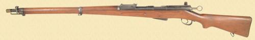 SWISS M1911 - Z37848