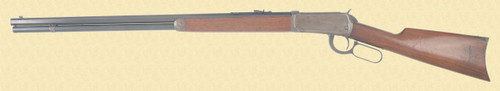 WINCHESTER 1894 RIFLE - Z35196
