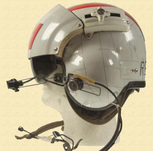 USGI PILOTS HELMET - M4227