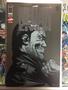 NEGAN LIVES #1 (MR) - SILVER FOIL IMAGE COMICS   (W) Robert Kirkman (A) Charlie Adlard, Cliff Rathburn (CA) Charlie Adlard, Dave McCaig The greatest f*@king comic book villain of ALL-TIME returns. 'Nuff said.