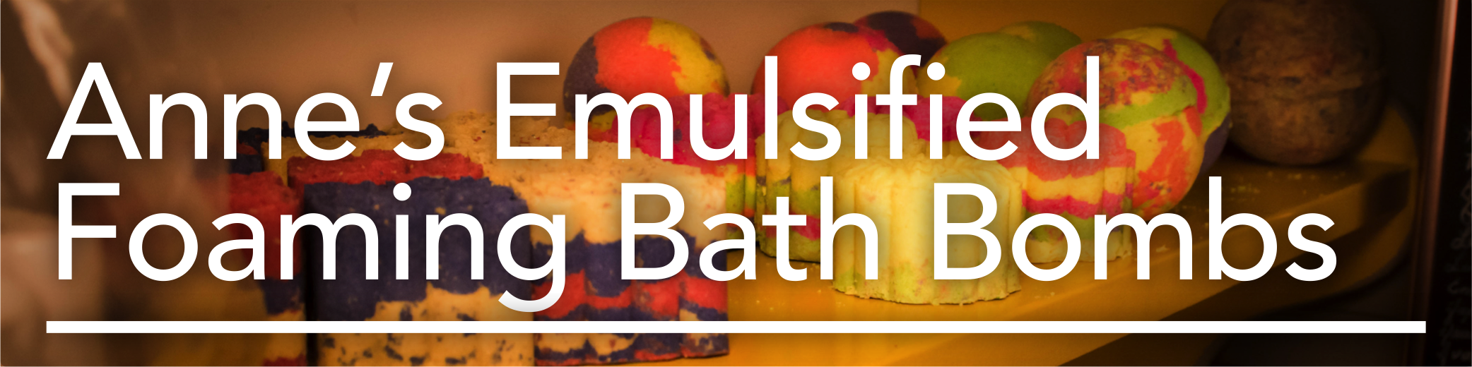 Bath-Bomb-Recipe-Banner-image -MakeYourOwn