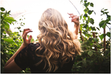 Using BTMS 50 For Effective Hair Care Products