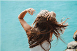 Is Hydroxyethylcellulose Good For Hair Care Products?