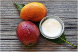 The Ultimate Guide to Using Mango Butter for Healthy Skin