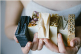 How to Choose a Melt and Pour Soap Base