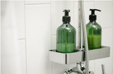 Making Vegan Shampoo Using Vegetable Glycerin