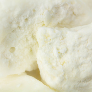 Refined Shea Butter Shea butter refined for your skin care and formulating uses