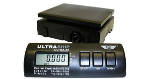 MyWeigh Ultraship 55