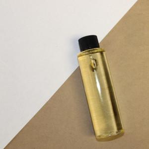 pumpkin seed oil MakeYourOwn