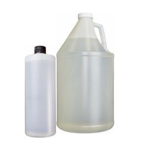 Disodium Cocoamphodiacetate  AMPHOSOL 2 c type gallon jug and quart