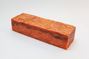 aroma bay rum soap loaf MakeYourOwn