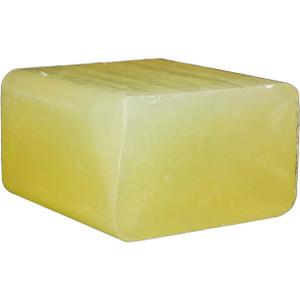 Honey Melt and Pour Soap Base