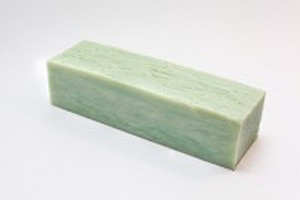 aveda-soap-loaf-MakeYourOwn