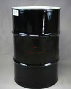N Methyl Pyrrolidone MakeYourOwn