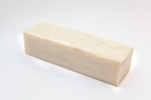 Himalayan Salt Soap Loaf MakeYourOwn