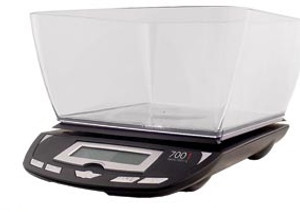 myweigh 7001dx multi purpose digital scale MakeYourOwn