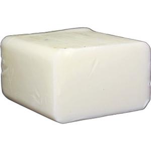 Castile soap melt and pour soap base