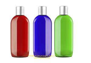 Soap Concentrate ChemConx BNB Makeyourown bath and body wash do it yourself shampoo
