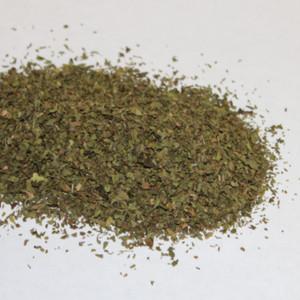 Dried Spearmint
