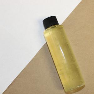 Ammonium Lauryl Sulfate