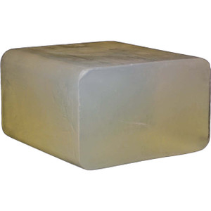 Low Sweat Clear Glycerin Melt and Pour Soap Base