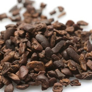 cocoa nibs MakeYourOwn