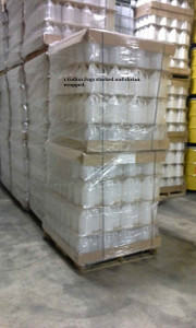hdpe containers, 1 gallon HDPE container, 1 gallon jug, wholesale 1 gallon jug