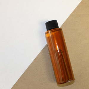 canola oil MakeYourOwn