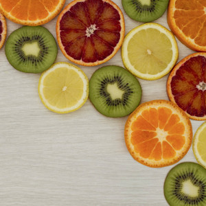 pink grapefruit citrus fragrance oil MakeYourOwn