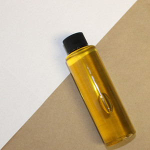 Flaxseed Oil MakeYourOwn