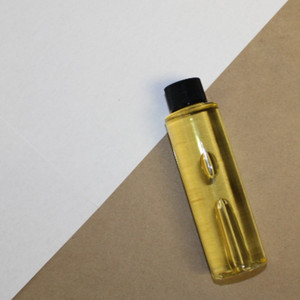 Walnut Oil MakeYourOwn