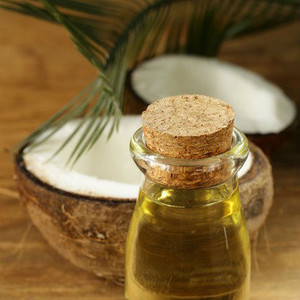 tropical hawaiian coconut fragrance oil MakeYourOwn