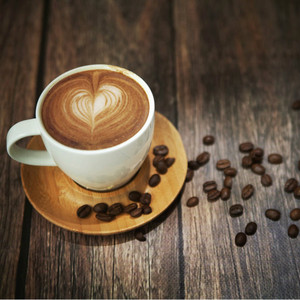 morning coffee latte fragrance oil MakeYourOwn