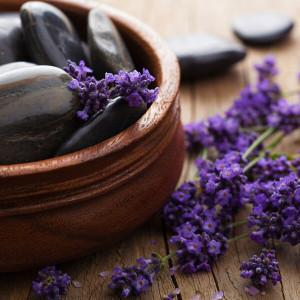Lavender 40 42 Nature Identical Essential Oil blend