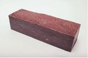 vanilla clove soap loaf MakeYourOwn