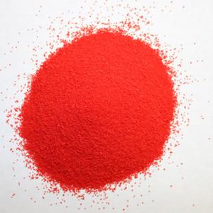 Jojoba Beads Red Hotz