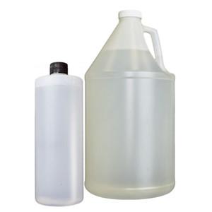 Gallon and Quart Triethanolamine 99%