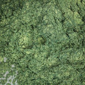 Jungle Green Mica